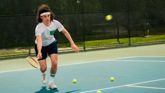 hero_tennis_3840